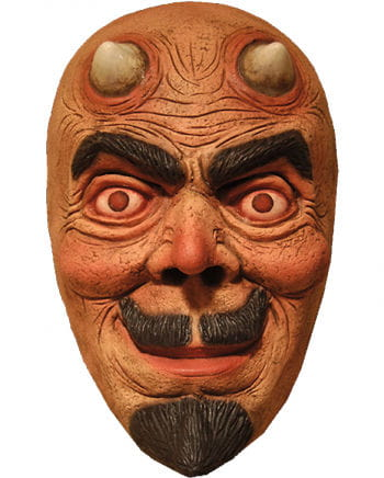 El Diabolo Maske