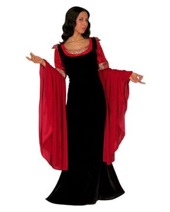 Same costume for women M