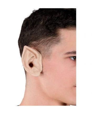 Elves ear tips
