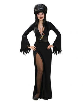 Elvira Costume Economy SM