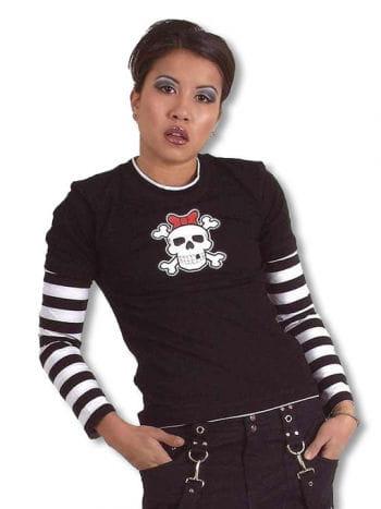 Emo Punk Teen sweater