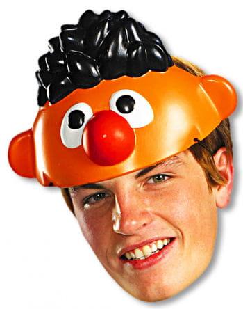 Sesamstraße Ernie Maske