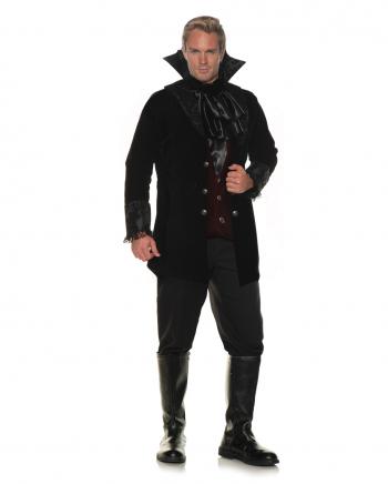 Eternal Vampire Men Costume