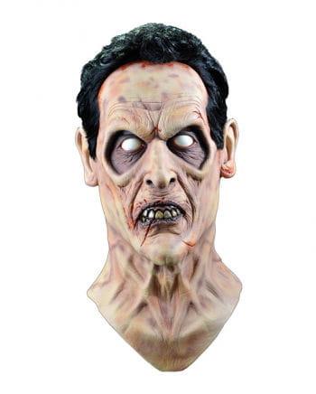 Evil Dead Maske Ash Premium