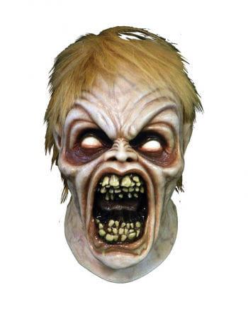 Evil Dead Mask Ed Deluxe