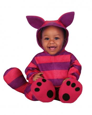 Fantasy Kitten Toddler Costume