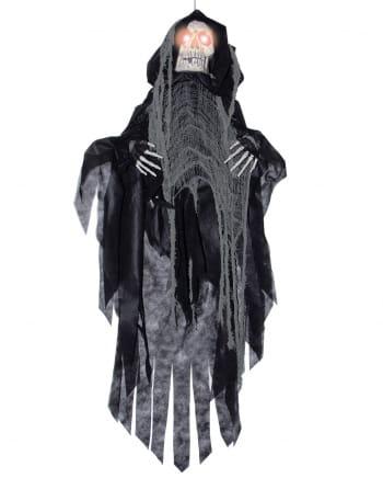 Schüttel Reaper im Fetzenkleid 152 cm