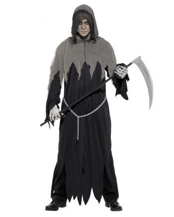 Finsterer Grim Reaper Robe