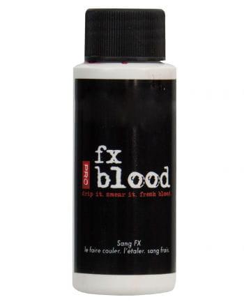 Film Blood / FX Blood 60ml