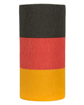 Crepe Band Germany 50m