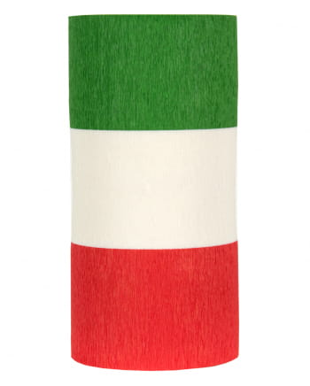 Crepe Band Italy 50m