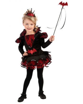 Fledermaus Prinzessin Kostüm