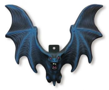 Flying Bat wall decoration