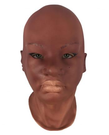 Frauenmaske Carmen