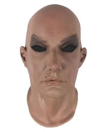 Bella Woman Mask