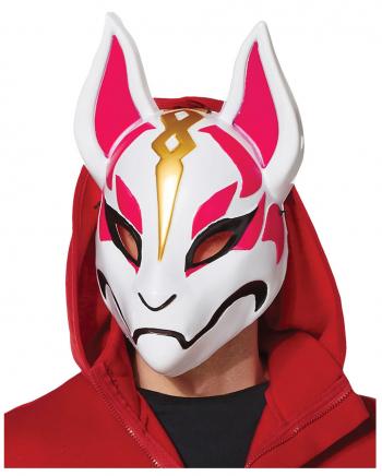 Drift Maske - Fortnite