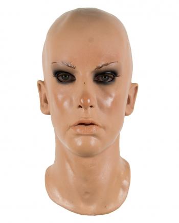 Foamlatex Maske Francesca