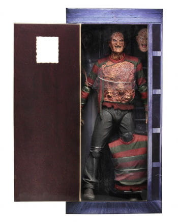 Freddy Krueger Collectible 50cm