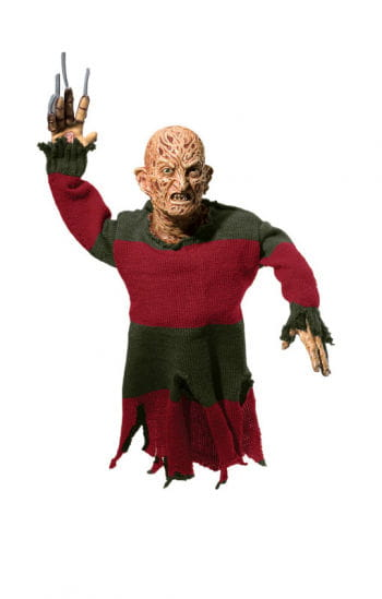 Hängefigur Freddy Krüger