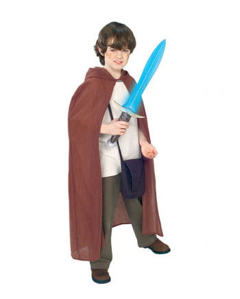 Frodo Kostüm Kit für Kinder