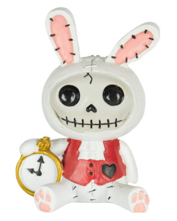 Alice - Furrybones figure small
