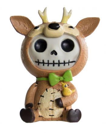 Furrybones Figur - Deer klein