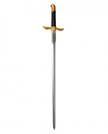 Futuristic Foam Sword