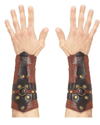 Gladiator Arm Protector