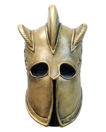 Game of Thrones Helm Gregor Clegane