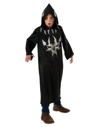 Teufels Geist Kostüm