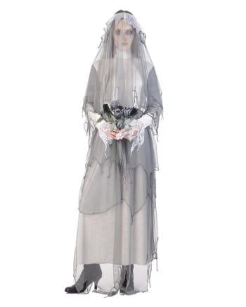 Friedhofsbraut Kostüm