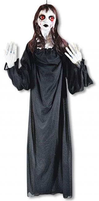 Geisterfrau Hängefigur