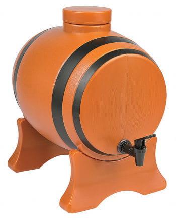 Beverage Dispenser Beer Keg