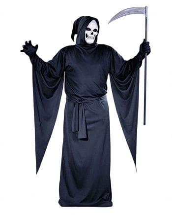 Godfather Death / Grim Reaper Costume XL