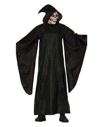 Grimmer Schnitter Kostüm