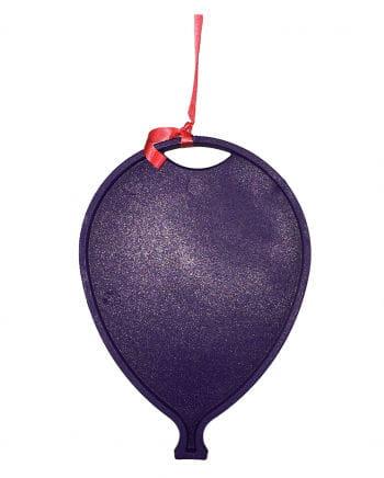 helium ballon gewicht ballon beschwerung karneval universe. Black Bedroom Furniture Sets. Home Design Ideas