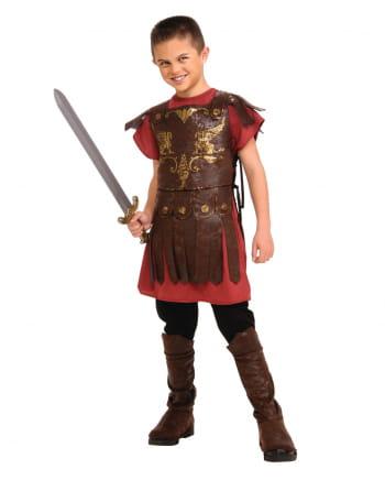 Spartakus Kinderkostüm