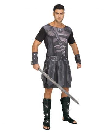 Gladiator Verkleidung