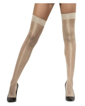 Stockings Glossy