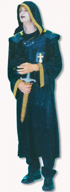 Gothic Man Kostüm