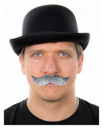 Mustache Grey