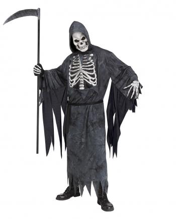 Graveyard Reaper Kostüm One Size