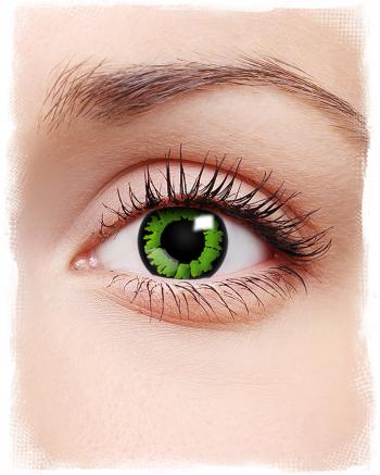 Güne Elben Kontaktlinsen