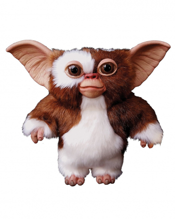 Gremlins Gizmo Puppe