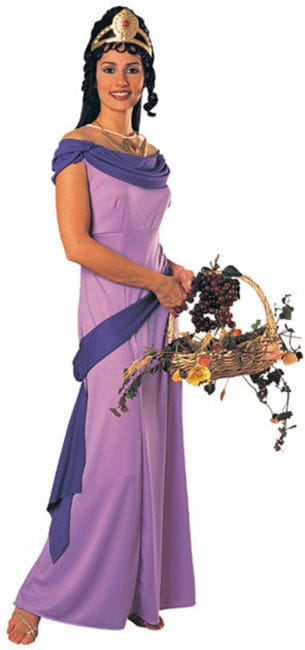 Ahrodite Kostüm
