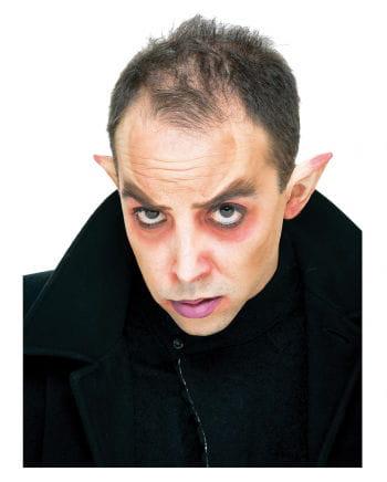 Vampire ear tips
