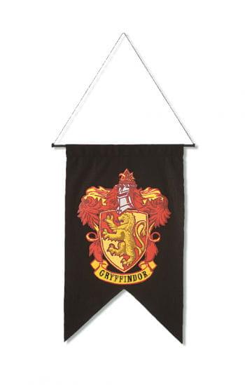 Gryffindor Flagge