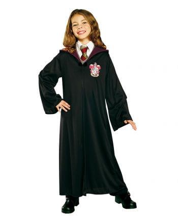 Gryffindor Robe für Kinder