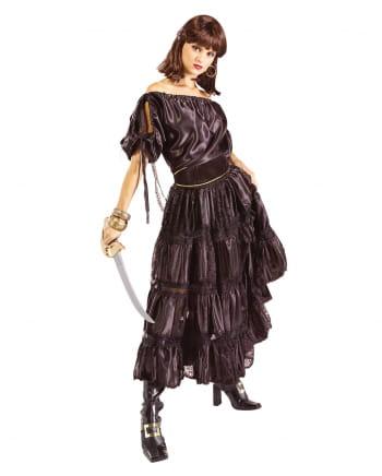 Gypsy Pirate Costume