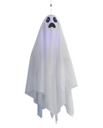 Hängendes Gespenst Halloween Animatronic